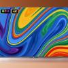 Умные телевизоры Xiaomi Mi TV 5 Pro поступают в продажу