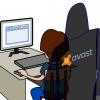 Mozilla удалила из каталога расширений продукты Avast и AVG из-за шпионажа за пользователями