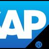 Немецкая SAP выставила российскому заводу счёт за долги — почти на 100 млн ₽