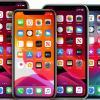 Раскрыты полные характеристики и цены пяти новых iPhone 2020 года