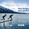 Совершенно новый продукт Nokia оценили примерно на уровне аналогов Xiaomi