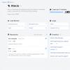 Встречайте Space — новый продукт от JetBrains