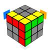 Y-метод — действительно простой способ собрать кубик Рубика