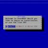 Гипервизор на стероидах: FreeBSD + ZFS + cbsd