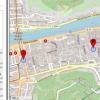 Новости из мира OpenStreetMap № 488 (19.11.2019-25.11.2019)