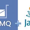 Разработка MQ JMS приложения на Spring Boot