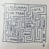 Как я искал хелпдеск среди 15 решений и… не нашёл