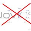 Конкурент MIUI и EMUI отменен на стадии разработки