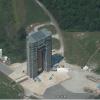 НАСА взорвало топливный бак ракеты-носителя SLS, чтобы испытать его на перегруз