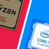 Рейтинг лучших CPU для игровых ПК в 2019 году