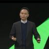 Oppo переходит от смартфонов к умным очкам, часам, телевизорам и роботам