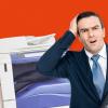 Аутсорсинг печати: как проверить, что подрядчик не накручивает сумму счета