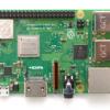 Сборка тонкого клиента RDP на базе Raspberry Pi