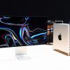 Стартовали продажи Mac Pro за полмиллиона рублей