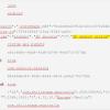 Анализ конфиденциальности данных в мобильном приложении и на сайте TikTok