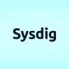 Доклад Sysdig об использовании контейнеров за 2019: новые сведения о Kubernetes и безопасности