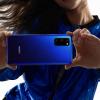 Флагманский смартфон Honor V30 Pro в продаже