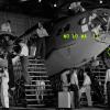 Как глупые решения при проектировании самолёта времён Второй Мировой привели к созданию Macintosh
