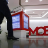 Количество частных инвесторов на Московской бирже превысило 3,5 млн человек