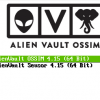 Установка и настройка AlienVault SIEM (OSSIM)