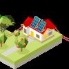 Госдума приняла поправки в закон об электроэнергетике в части микрогенерации. Будет ли счастье у альтернативщиков?