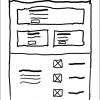 Как разработать дизайн и код персонального веб-сайта