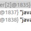 Умеем ли мы готовить Java, Kotlin RestController?