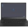 Pinebook Pro: уже не Chromebook
