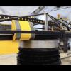 Пионеры и первопроходцы. Циркулярный строительный 3D-принтер – как все начиналось?