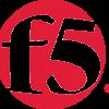 Корпорация F5 Networks рассылает своим клиентам письма, в которых информирует о текущей ситуации с NGINX