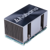 Intel приобретает израильского разработчика программируемых ускорителей глубокого обучения