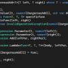 Unsafe generic math in C#