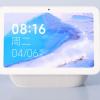 Представлен умный экран Xiaomi