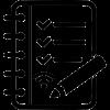 Универсальное ТЗ для Wi-Fi, с пояснениями