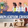 Deep Fake Science, кризис воспроизводимости и откуда берутся пустые репозитории