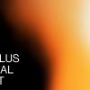OnePlus Concept One — первый концептуальный смартфон бренда