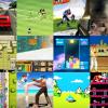 До и после: визуальная эволюция известных видеоигр