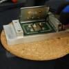 У новейших CPU Ryzen Threadripper под крышкой очень эффективный термоинтерфейс