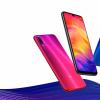 Бестселлер Redmi Note 7 получил Android 10 раньше Redmi Note 8