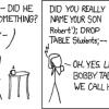 PostgreSQL Antipatterns: передача наборов и выборок в SQL