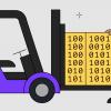 Preload в php 7.4: Composer и выбор файлов для предзагрузки