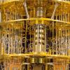 Как работают квантовые компьютеры. Собираем паззл