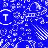 Релиз Meteor 1.8.3 и последние новости