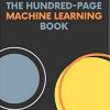 Анонс книги «Машинное обучение без лишних слов»