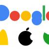 Тренды в дизайне логотипов в 2020 году