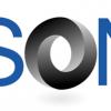 Работа с библиотекой Newtonsoft.Json на реальном примере. Часть 1