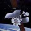Inmarsat: принимаем и декодируем сигнал со спутника у себя дома