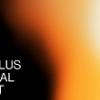 Альтернативный дизайн, подэкранная камера и 100-ваттная зарядка. Таким представляют OnePlus Concept One