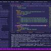 Разбор настройки ELK 7.5 для анализа логов Mikrotik