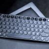 Xiaomi представила умную механическую клавиатуру с голосовым набором